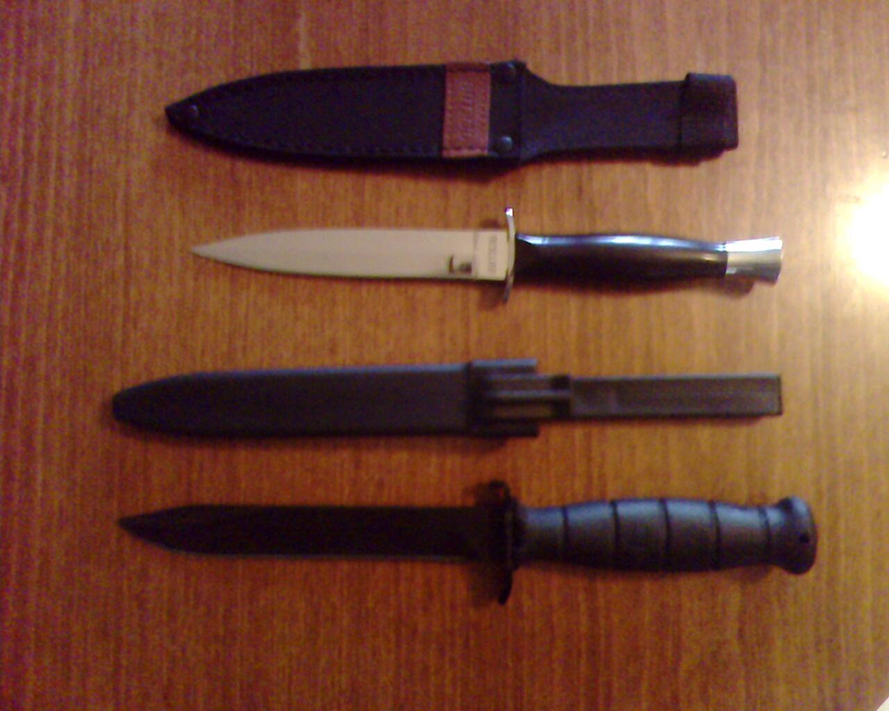 http://knifethrowingmaster.narod.ru/knives.jpg